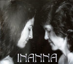 Inanna CD Download
